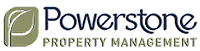 St. Michel Homeowners Association Logo